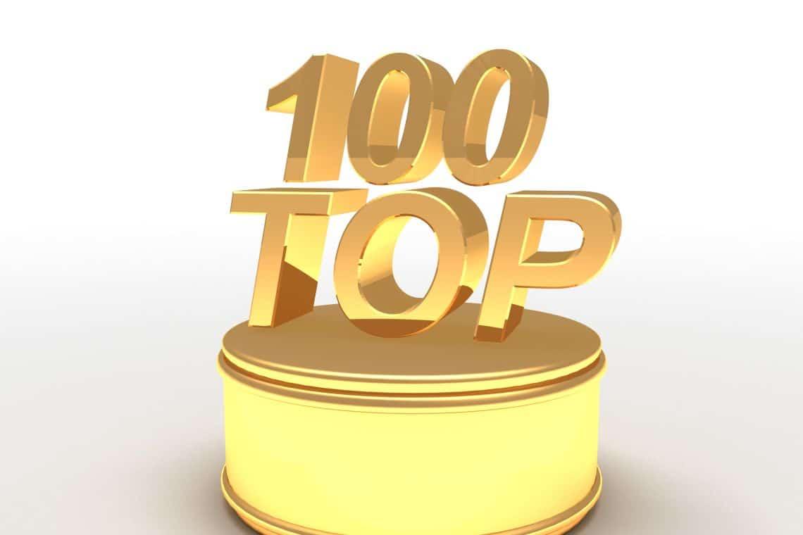 I 100 personaggi più influenti secondo Time Magazine