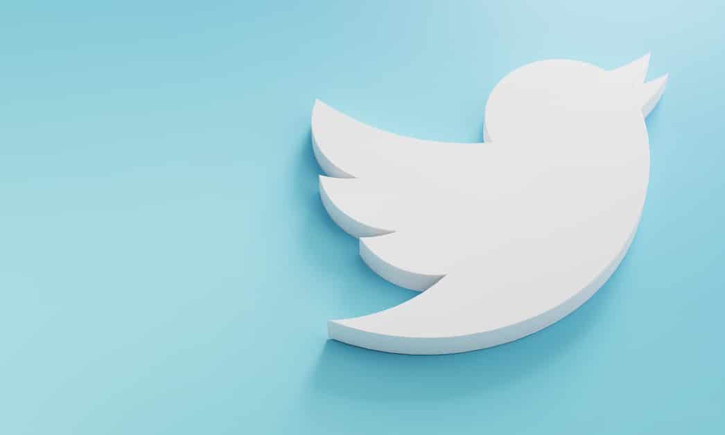 Twitter e Bitcoin Lightning Network: le promesse diventano realtà
