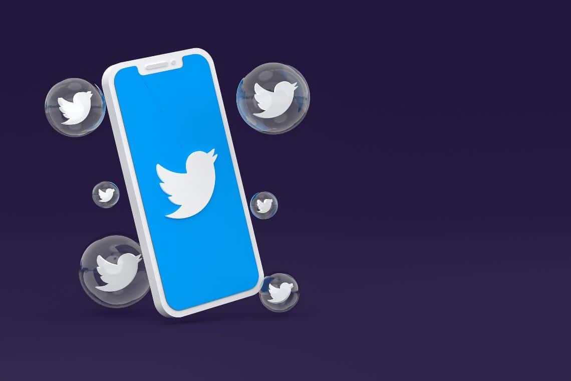 Bitcoin: Twitter potrebbe abilitare tips in BTC