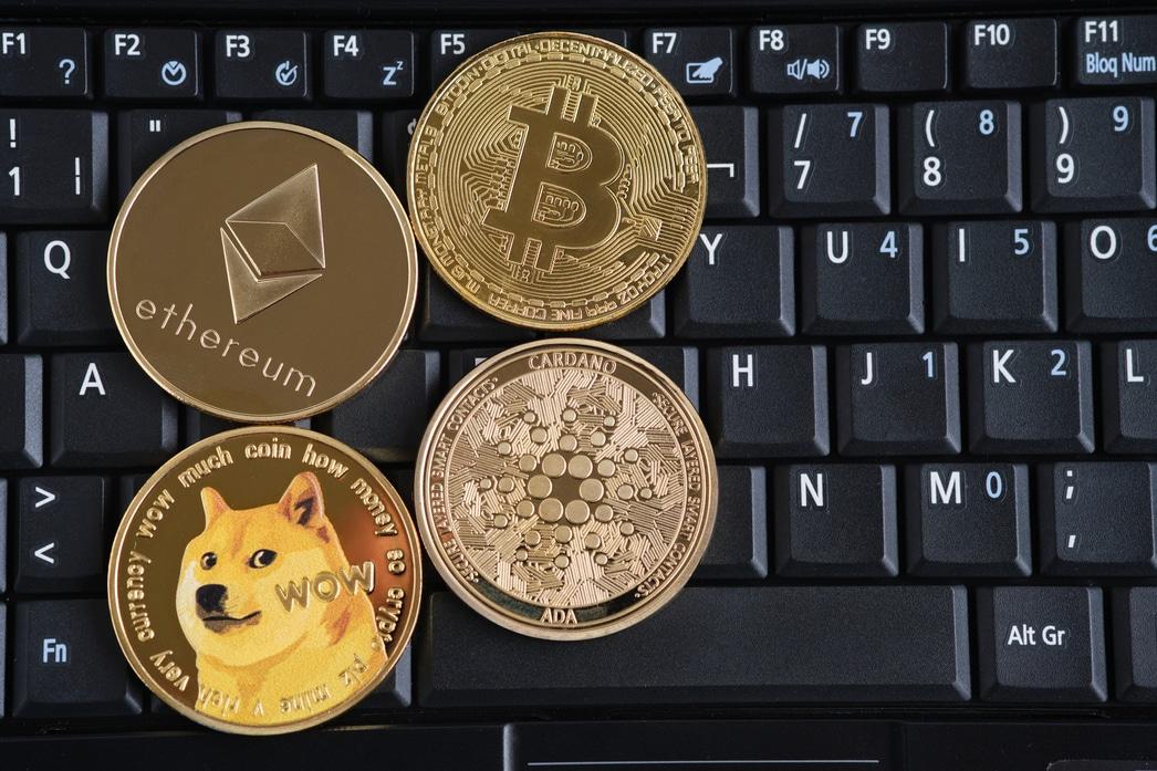 Una occhiata approfondita: I 4 principali vantaggi dei prestiti crypto