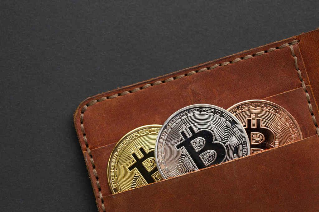 strumento di recupero del portafoglio bitcoin)