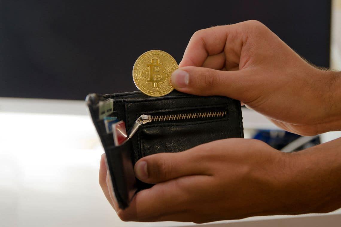 Robinhood Markets implementa crypto wallet per facilitare le operazioni