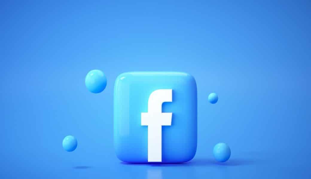 Facebook: il titolo perde 60 miliardi di dollari in borsa