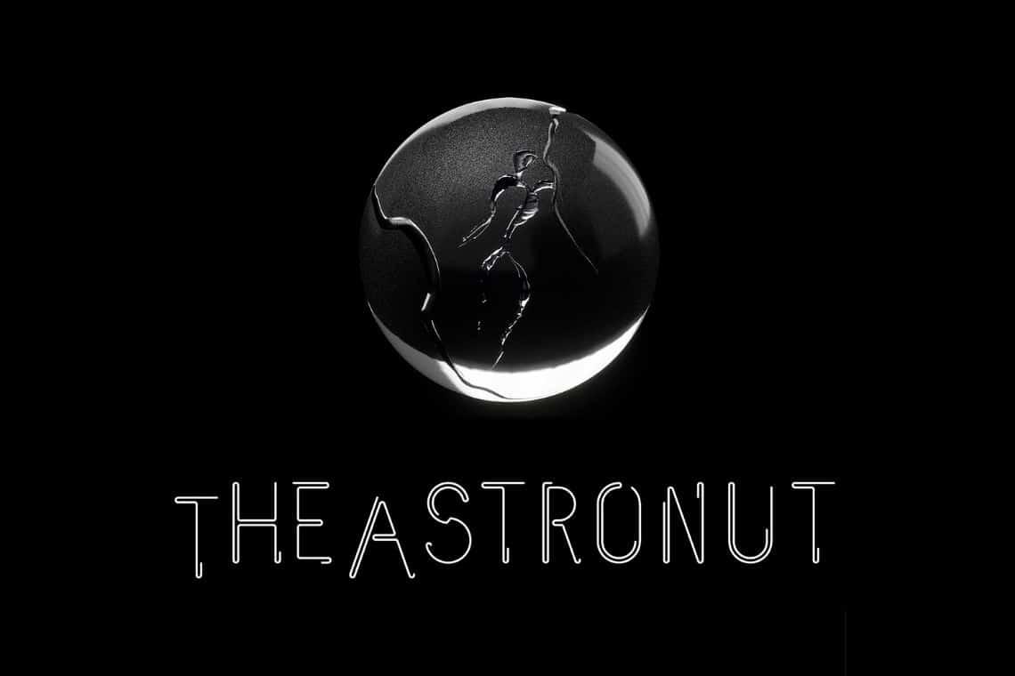 The Astronut NFT