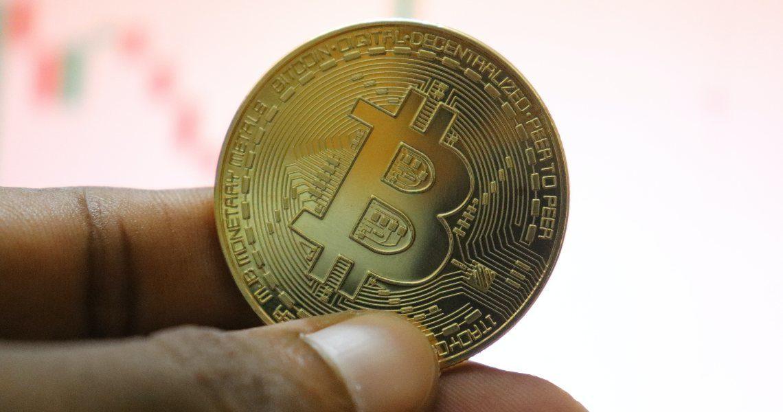 Banca di Spagna critica su Bitcoin come valuta a corso legale