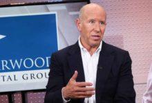 Il miliardario Barry Sternlicht è un holder di Bitcoin e crypto