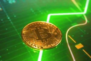 Nuovo ATH per Bitcoin: raggiunti i 66.000 dollari