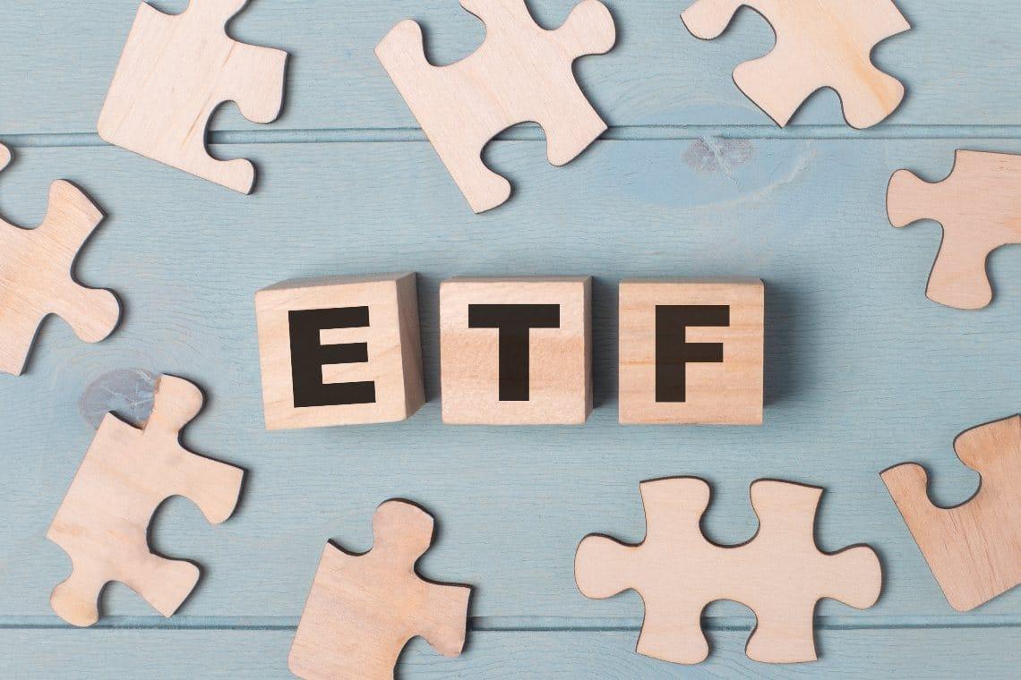 Bitcoin: 75% di possibilità per l'ETF sui future