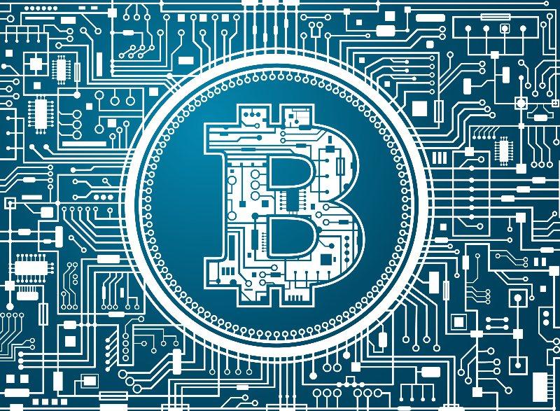 Andresen bitcoin