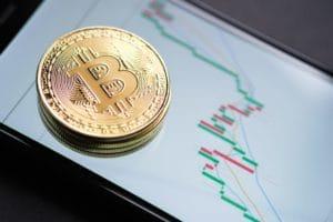 Bitcoin torna a quota $55k: Analisi dei prezzi di BTC, Ethereum e Chainlink