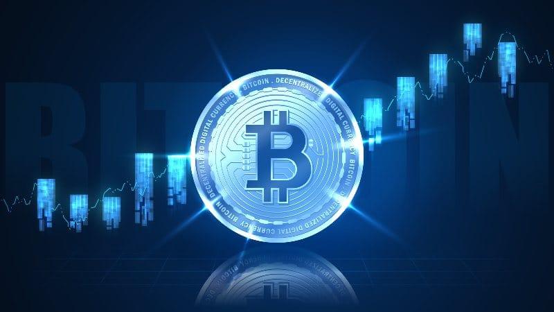 Orlando Bravo Bitcoin
