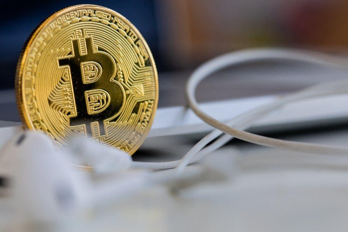 """PayPal: """"Bitcoin nel 2018 era la più grande truffa della storia"""""""