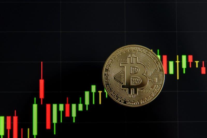 Russia crypto trading