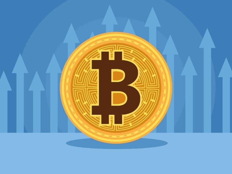 Bitcoin Plan b