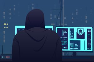 Altro hack a Cream Finance: rubati 130 milioni di dollari