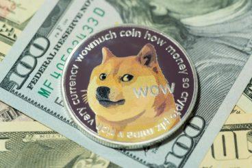 Dogecoin può essere il futuro dei pagamenti per i business?