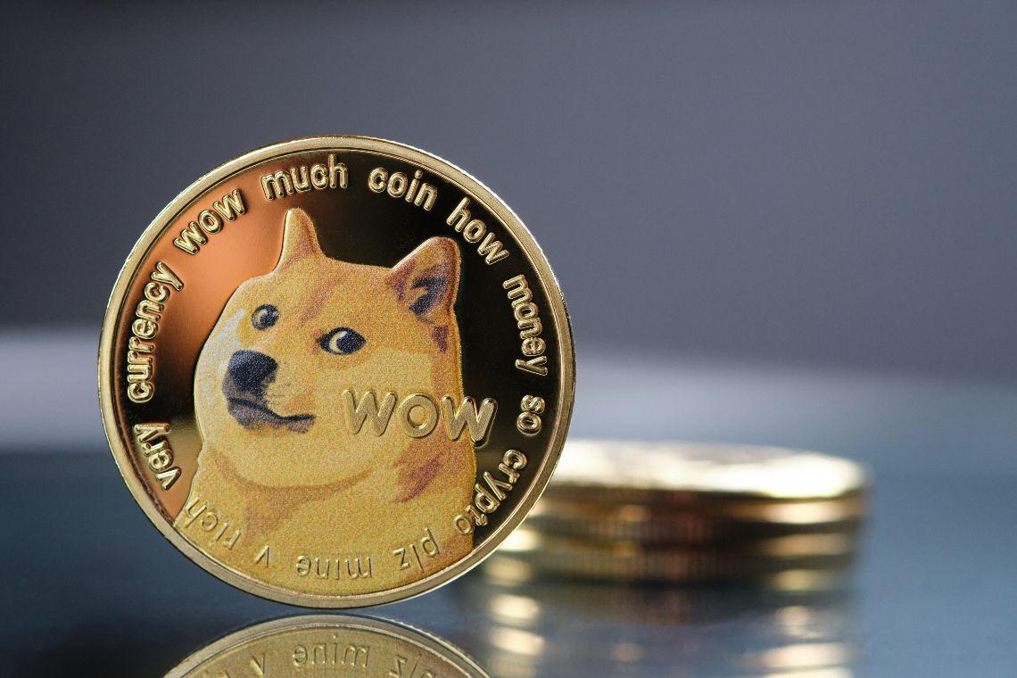 Dogecoin: il ponte per DOGE-ETH e la volontà di mercati NFT compatibili