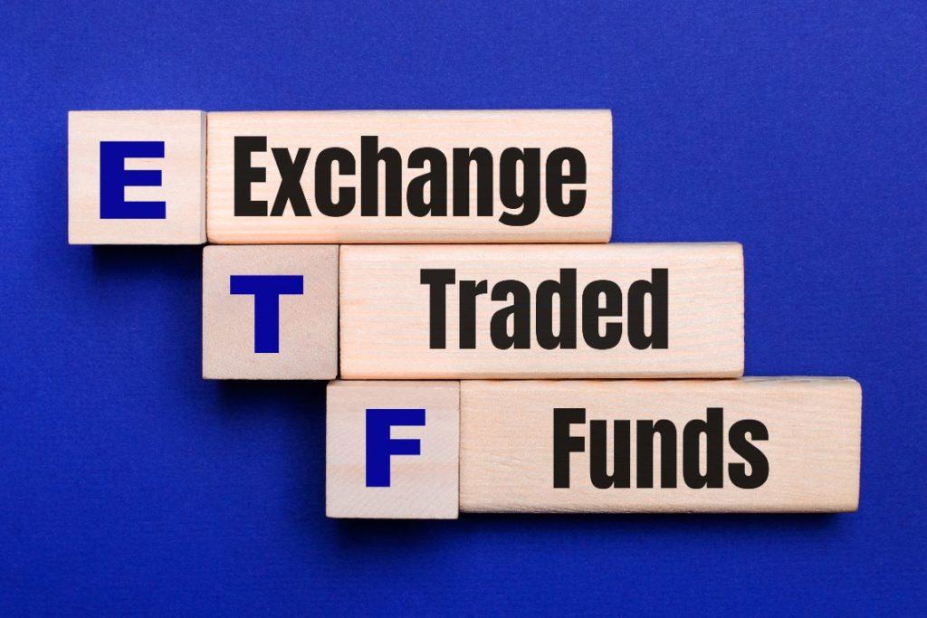I pericoli e i controsensi degli ETF sui Bitcoin futures