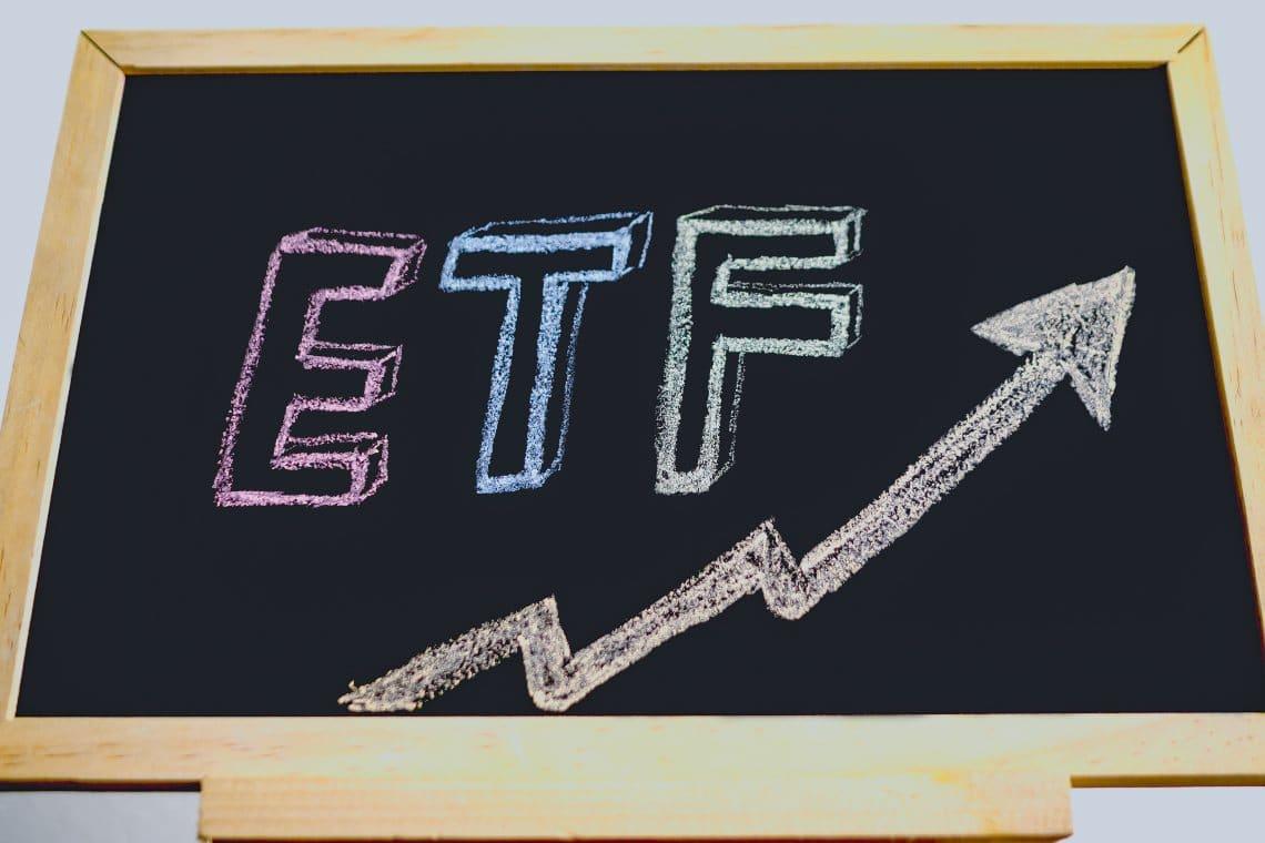 ETF Bitcoin JP Morgan