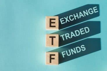 L'ETF su Futures Bitcoin di Valkyrie debutta al Nasdaq