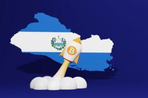 """""""Buy the dip"""", El Salvador finanzia il fondo in Bitcoin e dollari"""