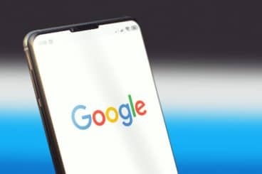 Google Pay non offrirà conti correnti bancari