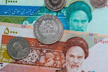 L'Iran e il piano Crypto Rial. Come cambia la politica economica del paese