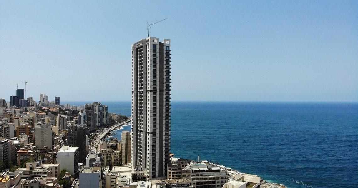 Libano, una crisi economica senza precedenti