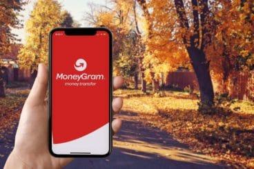 MoneyGram in partnership con Stellar: dimenticata Ripple