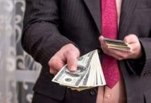 Mt. Gox: ai creditori 9 miliardi di dollari