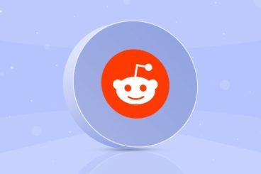 Reddit pronta a lanciarsi nel mercato degli NFT