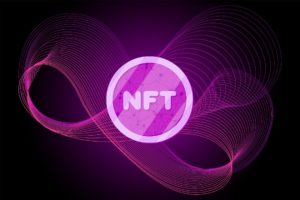 NFT: chi sono i collezionisti più famosi del mondo della crypto arte e dei collectibles