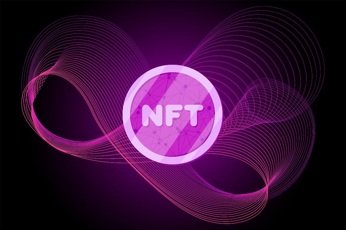 NFT collezionisti