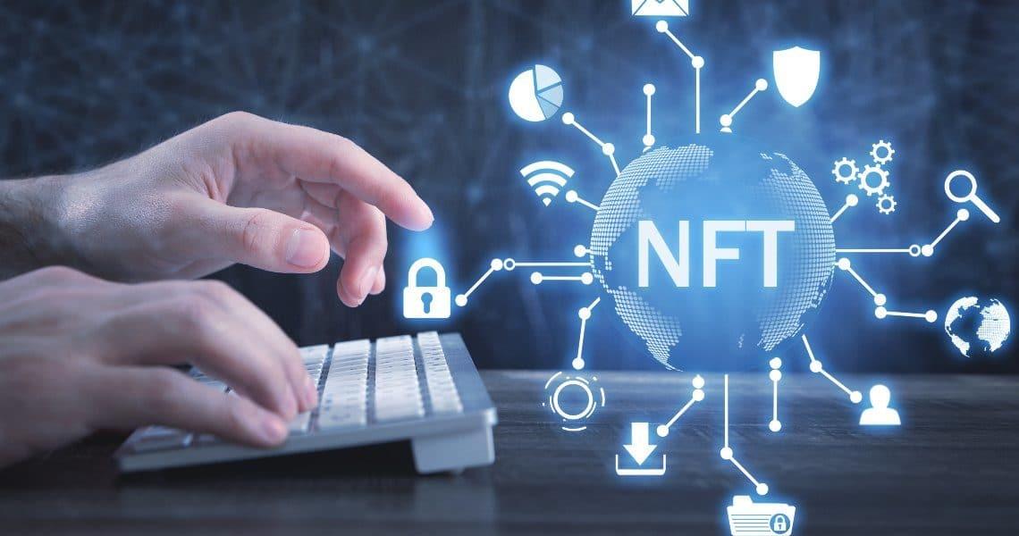 Neosperience e WizKey lanciano NFT-Commerce: la prima piattaforma per creare e vendere beni digitali tramite la tecnologia NFT (Non-Fungible Token)