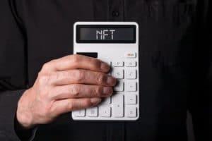 Gli obblighi fiscali nel mercato degli NFT