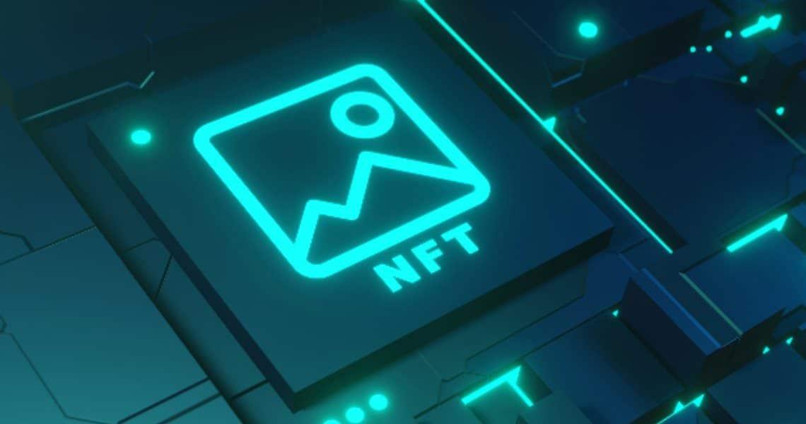 NFT: le ultime novità su DC Comics, Rare Pepe e le statistiche di gaming