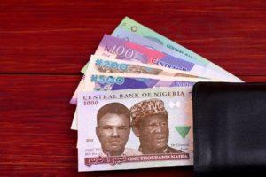 Nigeria, la eNaira pronta al lancio