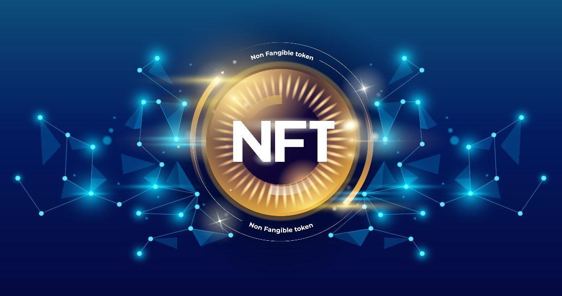 L'artista Daniele Puppi entra nel mondo NFT con un primo drop su Foundation