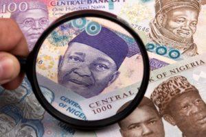 Nigeria: il lancio della CBDC eNaira potrebbe porre fine alla corruzione