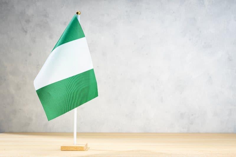 Nigeria: la CBN rinvia il lancio della CBDC eNaira