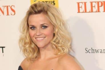 NFT Market: l'attrice Reese Witherspoon è una nuova acquirente