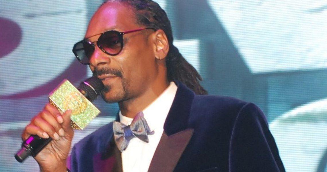 Cozmo de' Medici (Snoop Dogg) compra il primo NFT di Fidenza più caro della storia