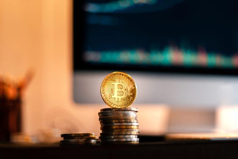 Soros y Bitcoin