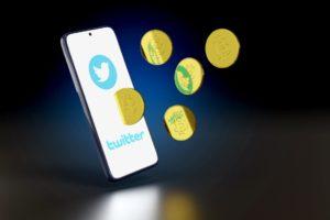Twitter: avviati i test Lightning Network su Android