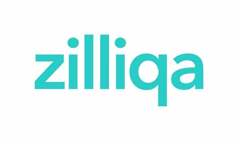 Zilliqa Ethereum