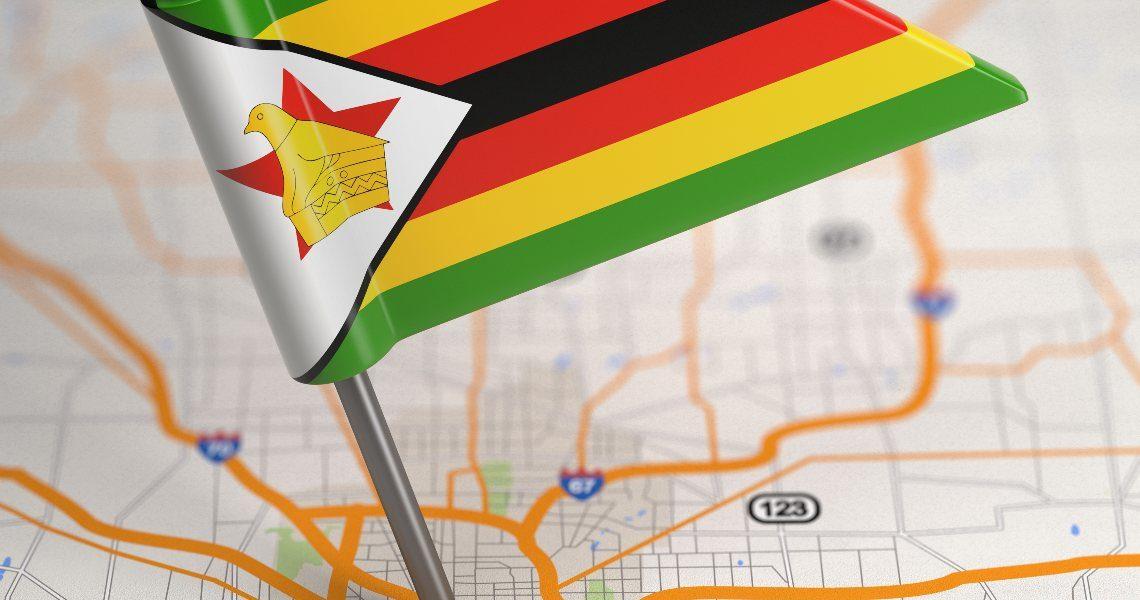Lo Zimbabwe non cambia atteggiamento sulle criptovalute