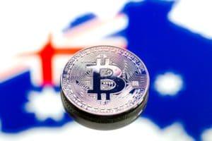 Australia, nuovo rapporto del Senato sulla regolamentazione crypto