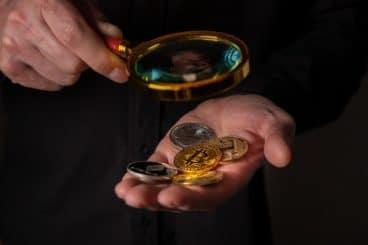Previsioni prezzi Bitcoin: gli impatti su Ethereum e Solana