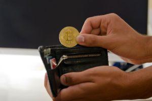 Bitcoin, troppi indirizzi per pochi BTC