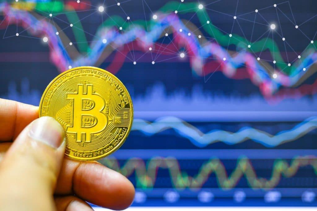 Bitcoin e il nuovo massimo storico: analisi dei prezzi di BTC, Ethereum, FTT